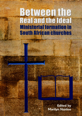 Between the real and the Ideal - Naidoo, Marilyn