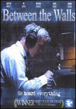 Between the Walls - Chris Staron