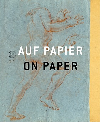 Beuys Meets Durer: Drawings from Five Centuries - Wismer, Beat, and Carmellini, Silvia, and Brink, Sonja