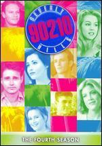 Beverly Hills 90210: Season 04