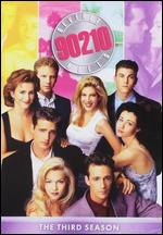 Beverly Hills 90210: The Third Season -