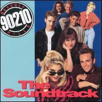 Beverly Hills, 90210 - Original TV Soundtrack