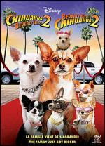 Beverly Hills Chihuahua 2 [French]