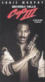 Beverly Hills Cop 3 [Circuit City Exclusive] [Checkpoint]