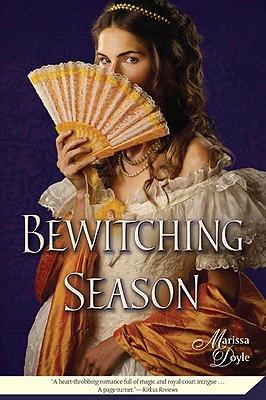 Bewitching Season - Doyle, Marissa