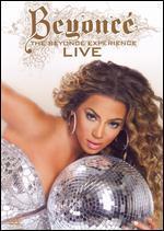 Beyonc�: The Beyonc� Experience - Live