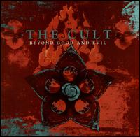 Beyond Good and Evil - The Cult