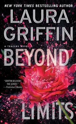 Beyond Limits - Griffin, Laura