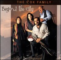 Beyond the City - The Cox Family