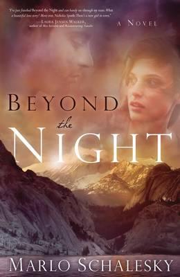 Beyond the Night - Schalesky, Marlo
