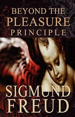 essay beyond the pleasure principle