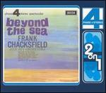 Beyond the Sea / The New Limelight