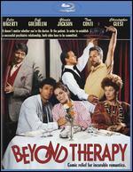 Beyond Therapy [Blu-ray] - Robert Altman
