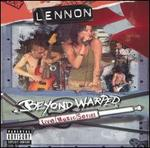 Beyond Warped Live Music Series - Lennon