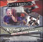 Beyond Warped Live Music Series - Guttermouth
