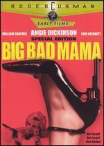 Big Bad Mama [Special Edition]
