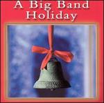 Big Band Holiday