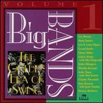 Big Bands, Vol. 1: The Golden Era of Swing