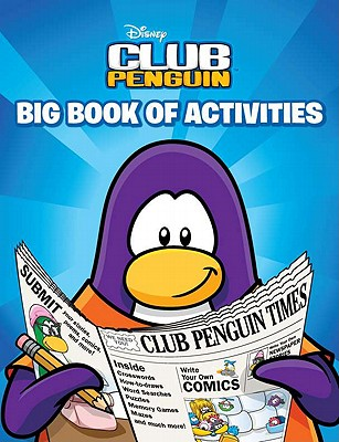 Big Book of Activities - Noll, Katherine
