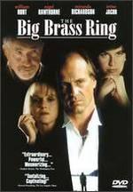 Big Brass Ring [WS]