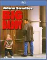 Big Daddy [Blu-ray]