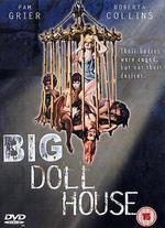 Big Doll House - Jack Hill