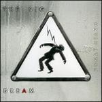 Big Dream [Bonus Track] [LP]