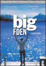 Big Eden: A Small Miracle