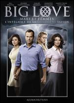 Big Love: Season 04
