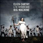 Big Machine [LP]