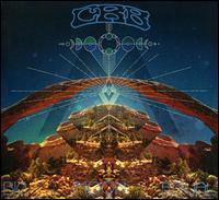 Big Moon Ritual - The Chris Robinson Brotherhood