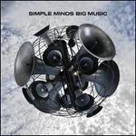 Big Music [CD/DVD]