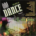 Big Ones of Dance, Vol. 1