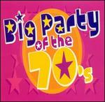Big Party of the 70's