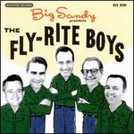 Big Sandy Presents the Fly-Rite Boys