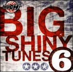 Big Shiny Tunes, Vol. 6