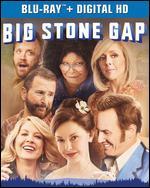Big Stone Gap [Includes Digital Copy] [Blu-ray] - Adriana Trigiani