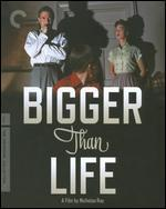 Bigger Than Life [Criterion Collection] [Blu-ray]