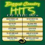 Biggest Country Hits of the 90s, Vol. 3