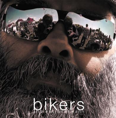 Bikers - Endemann, Andreas (Photographer)