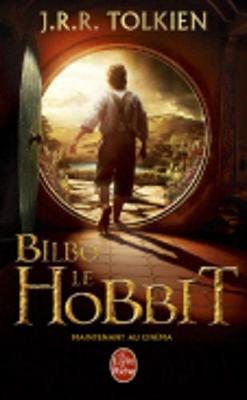Bilbo Le Hobbit - Tolkien, J. R. R.