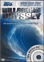 Billabong Odyssey [MD]
