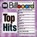 Billboard Top Hits: 1990