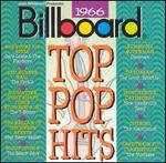 Billboard Top Pop Hits: 1966