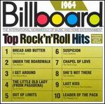 Billboard Top Rock & Roll Hits: 1964