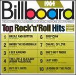 Billboard Top Rock & Roll Hits: 1964
