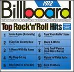Billboard Top Rock & Roll Hits: 1972