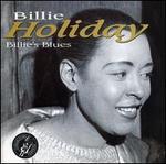 Billie's Blues [TKO]