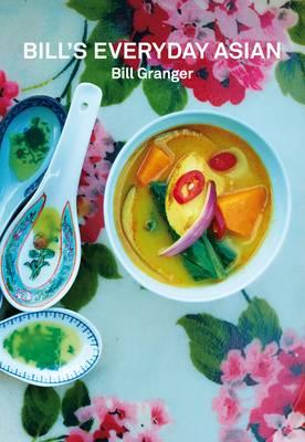 Bill's Everyday Asian - Granger, Bill