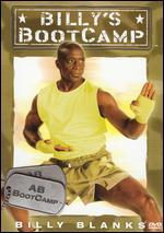 Billy Blanks: Billy's BootCamp - Ab BootCamp